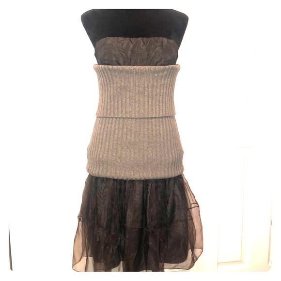 Louis Vuitton Dresses & Skirts - Louis Vuitton Dress